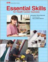 essential-skills-for-health-career-success