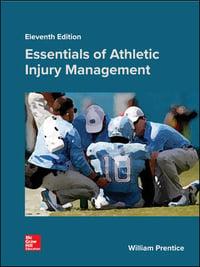 essentials-athletic-injury-management