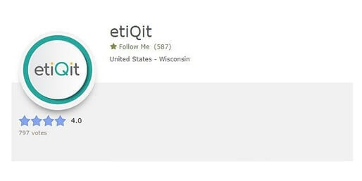 etiqit-decision-making