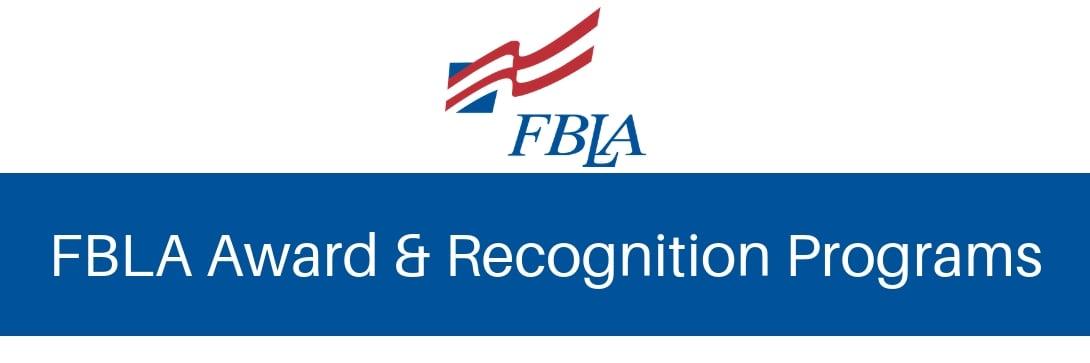fbla-awards-recognition