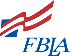 fbla-logo