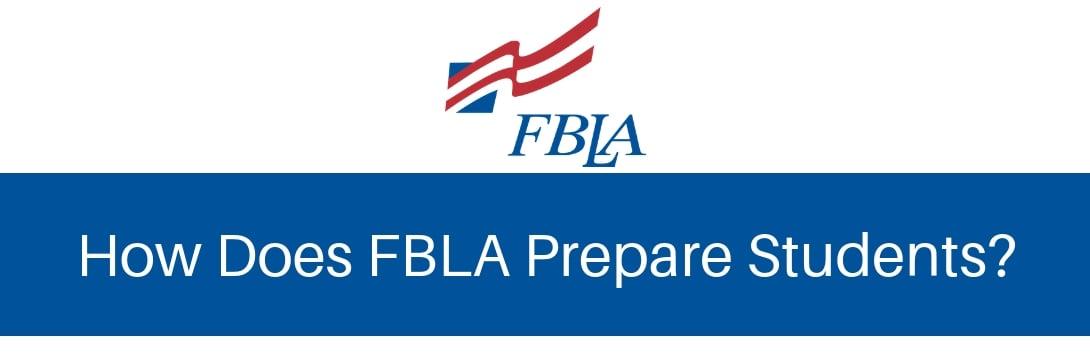 fbla-prepare-students