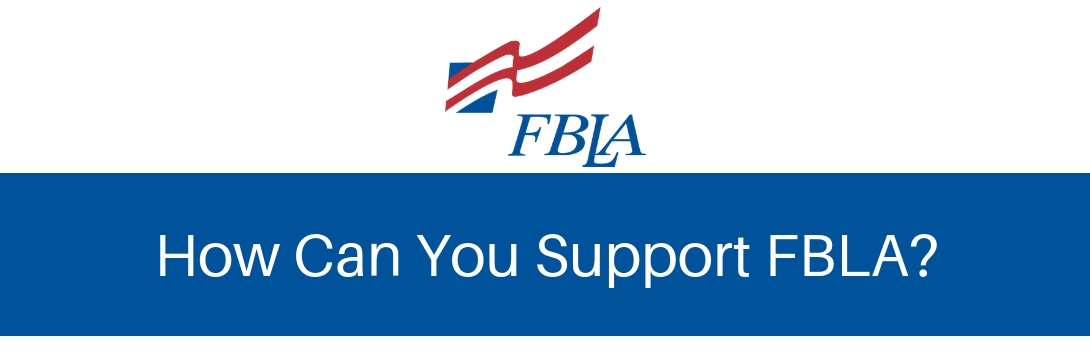 fbla-support