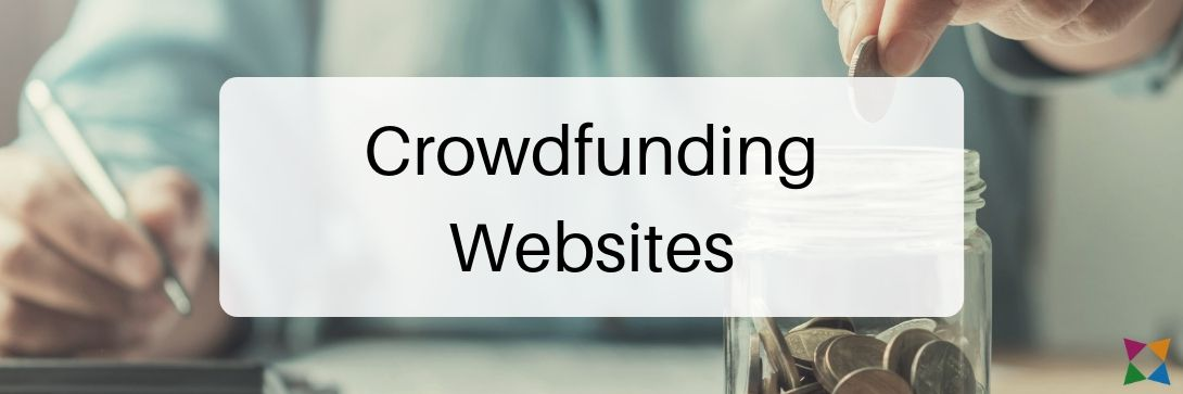 funding-for-health-science-programs-crowdfunding-websites
