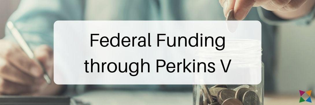 funding-for-health-science-programs-perkins-v