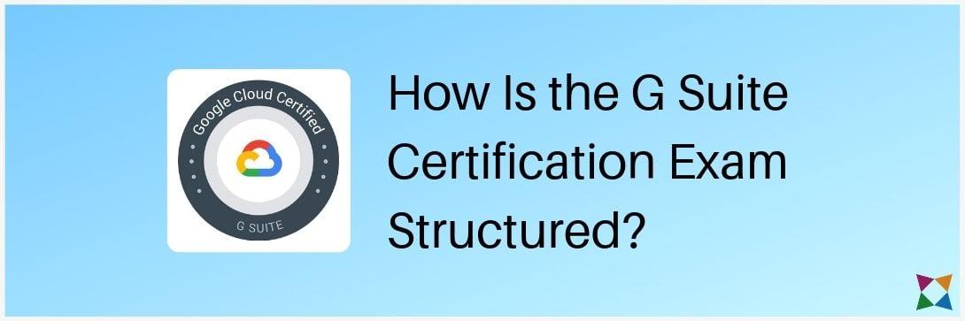 g-suite-certification-exam