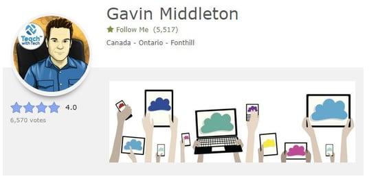 gavin-middleton-logo