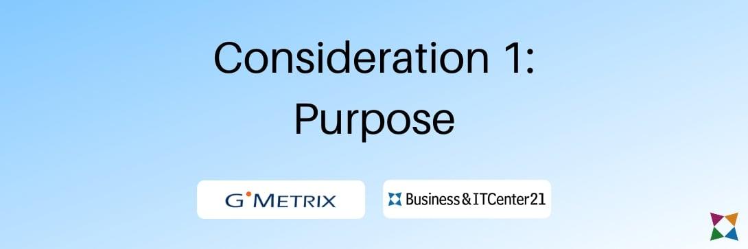 gmetrix-vs-businesscenter21-mos-certification-prep-1