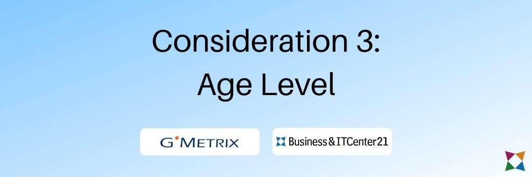 gmetrix-vs-businesscenter21-mos-certification-prep-3