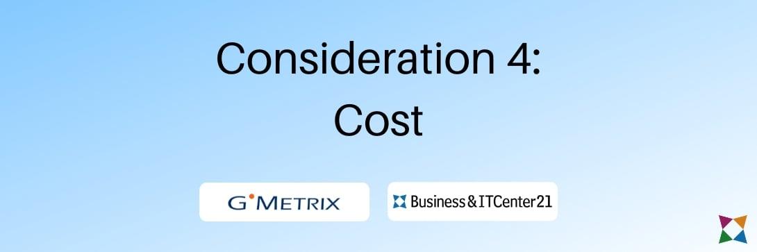 gmetrix-vs-businesscenter21-mos-certification-prep-4