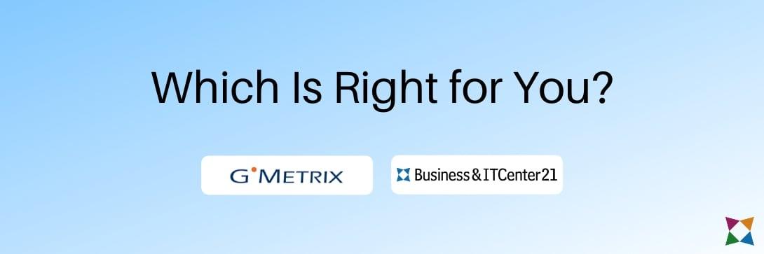 gmetrix-vs-businesscenter21-mos-certification-prep-5