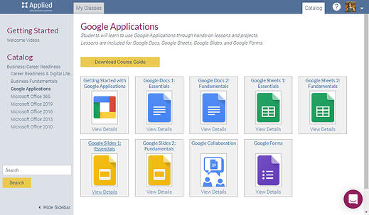 google-applications-curriculum-updates-1