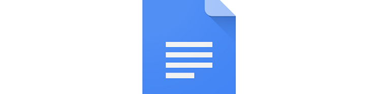 Where to Find Google Docs Curriculum Resources