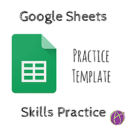 google-sheets-alice-keeler