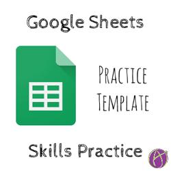 google-sheets-alice-keeler