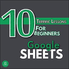 google-sheets-cluneys-classroom