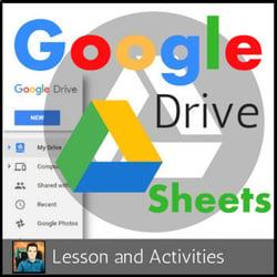 google-sheets-gavin-middleton