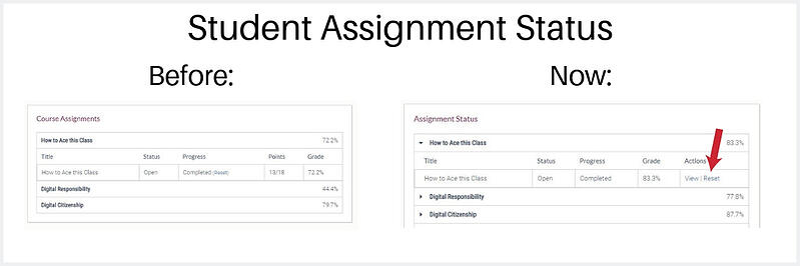 grade-resetting-student-assignment-status