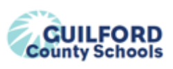guilford-final