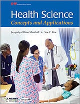 health-science-concepts-and-applications