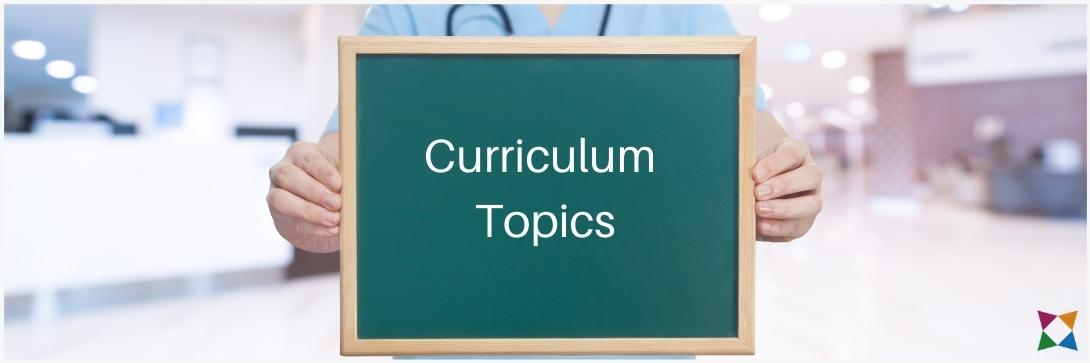 health-science-curriculum-paxton-patterson-healthcenter21-topics