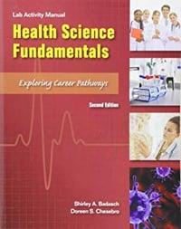 health-science-fundamentals-exploring-career-pathways-1