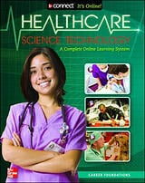 healthcare-science-technology-textbook