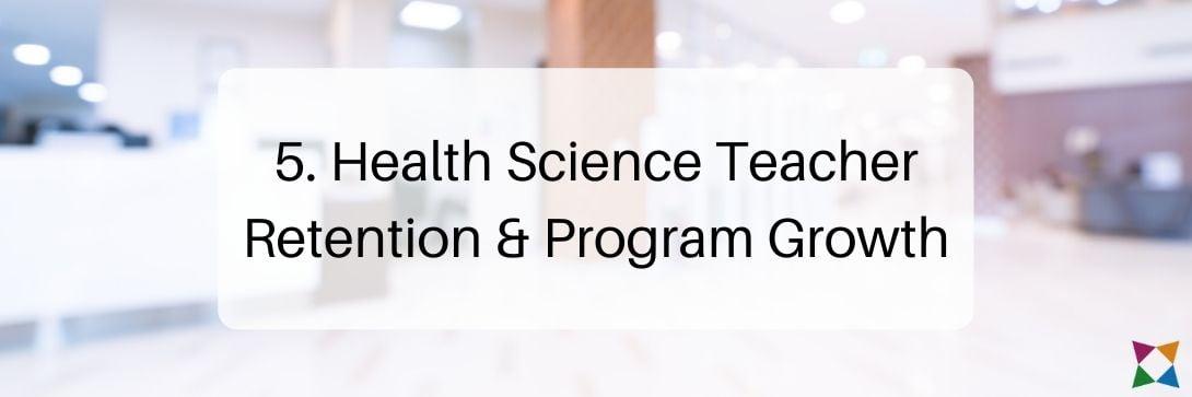 healthcenter21-grow-your-program