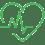 heart--icon-green