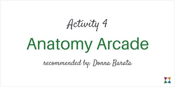 high-school-anatomy-physiology-activity-4