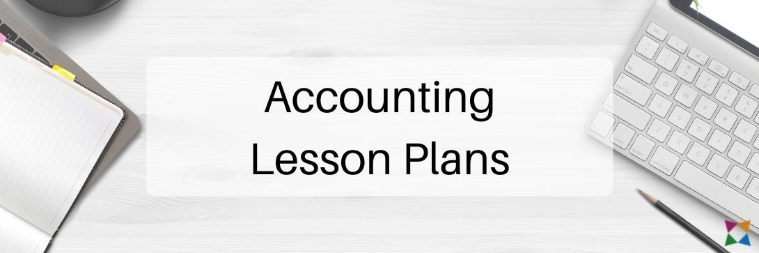 high-school-business-lesson-plans-accounting