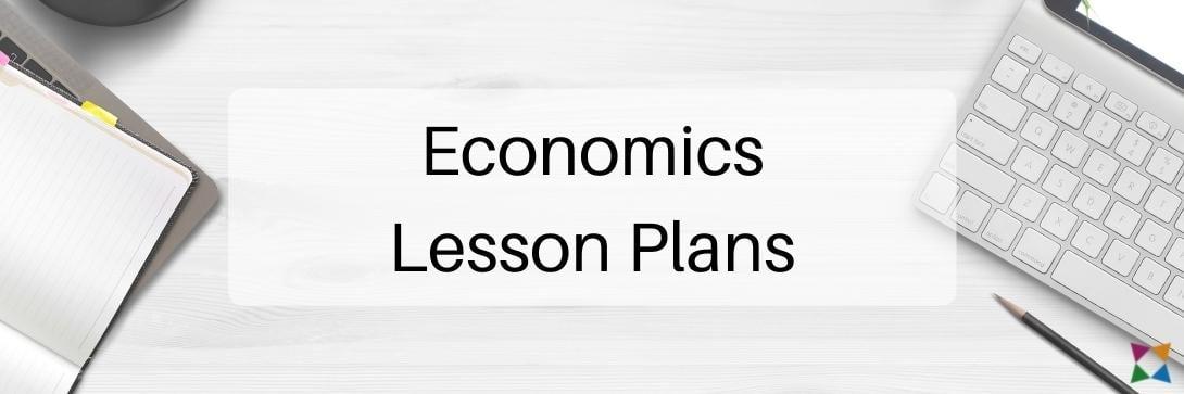 high-school-business-lesson-plans-economics