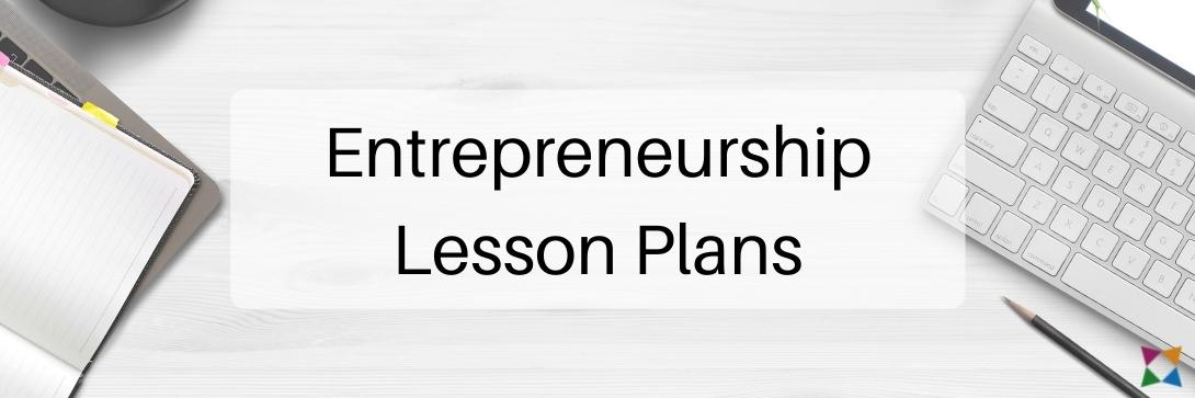 high-school-business-lesson-plans-entrepreneurship