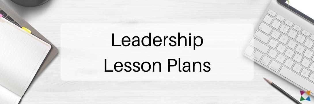 high-school-business-lesson-plans-leadership