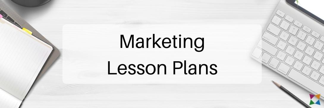 high-school-business-lesson-plans-marketing