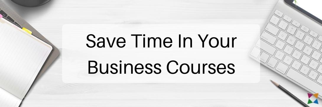 high-school-business-lesson-plans-save-time