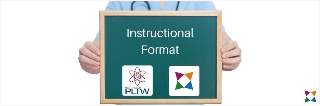 high-school-health-science-curriculum-format-pltw-vs-healthcenter21