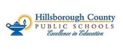 hillsborough-logo-final