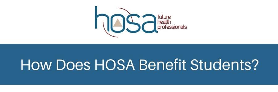 hosa-benefits