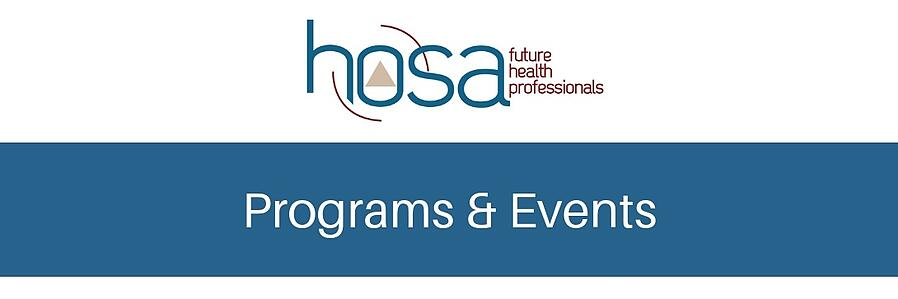 What Is HOSA?