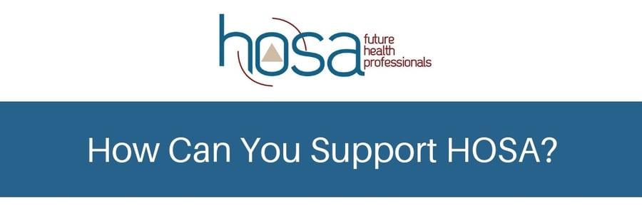 hosa-support