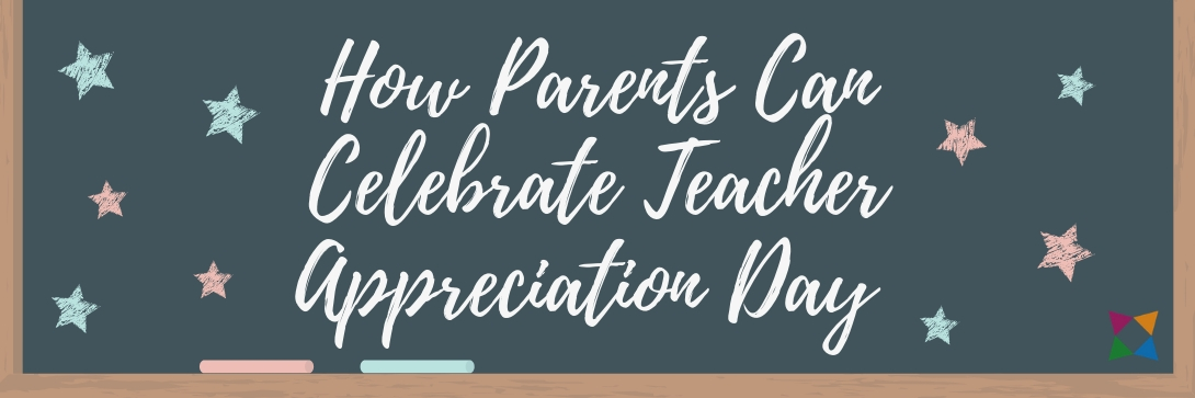 how-to-celebrate-teacher-appreciation-day-2019-parents