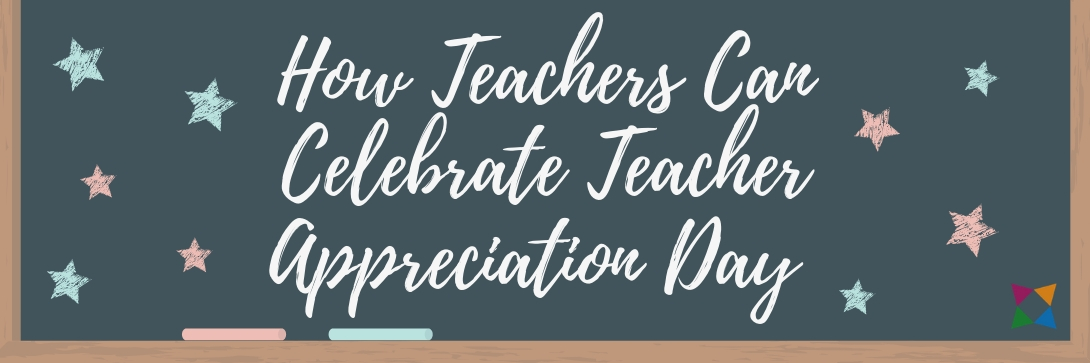 how-to-celebrate-teacher-appreciation-day-2019-teachers