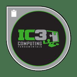 ic3-gs5-computing-fundamentals-badge