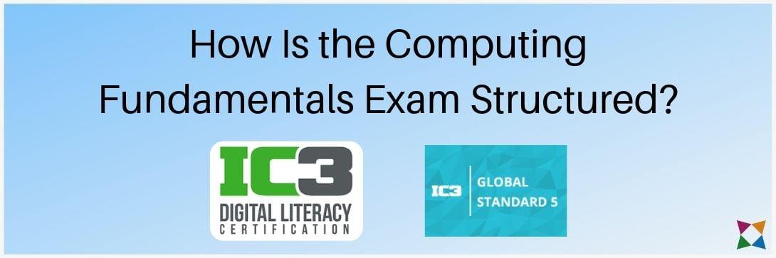 ic3-gs5-computing-fundamentals