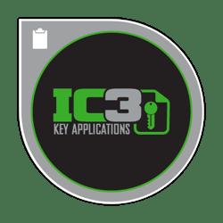 ic3-gs5-key-applications-badge-1