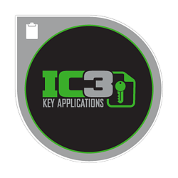 ic3-gs5-key-applications-badge