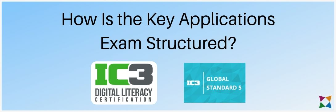 ic3-gs5-key-applications