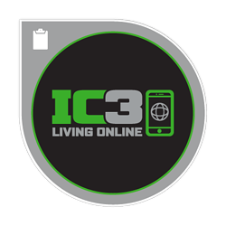 ic3-gs5-living-online-badge