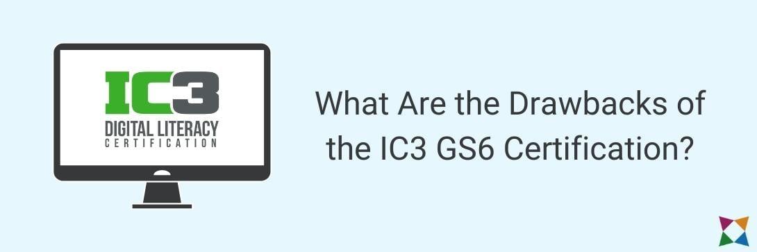 ic3-gs6-digital-literacy-drawbacks